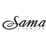 Sama Eyewear(サマアイウェア)