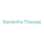 サマンサタバサ(Samantha Thavasa)ゴルフウェア