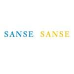 SANSE SANSE(サンセサンセ)