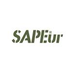 SAPEur (サプール)