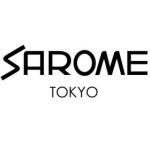 SAROME(サロメ)