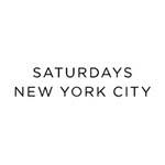 SATURDAYS NEWYORK CITY(サタデーズ ニューヨーク シティ)