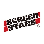 SCREEN STARS (スクリーンスターズ)
