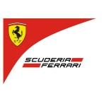 Scuderia Ferrari(スクーデリアフェラーリ)