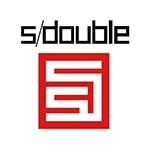 S/DOUBLE(エスダブル)