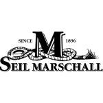 SEIL MARSCHALL(サイルマーシャル)