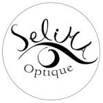 Selima Optique(セリマオプティーク)