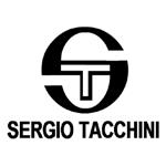 SERGIO TACCHINI(セルジオタッキーニ)
