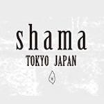 SHAMA(シャマ)