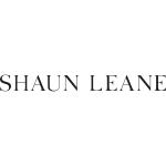 SHAUN LEANE(ショーン・リーン)