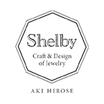Shelby(シェルビー)