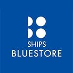 SHIPS BLUESTORE(シップスブルーストア)