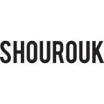 Shourouk(シュルーク)