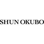 SHUN OKUBO(シュンオオクボ)