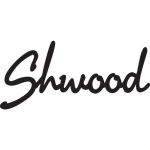 Shwood(シュウッド)
