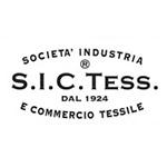 シクテス(S.I.C.TESS.)