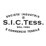 S.I.C.TESS.(シクテス)