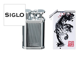 SIGLO(シグロ)