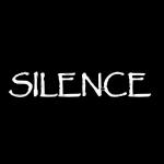 SILENCE(サイレンス)
