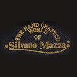Silvano Mazza(シルバノマッツァ)