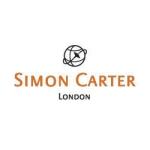 Simon Carter(サイモンカーター)
