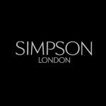 SIMPSON LONDON(シンプソンロンドン)
