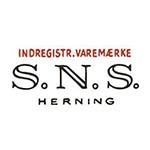 S.N.S. HERNING(エスエヌエスハーニング)