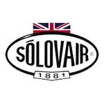 SOLOVAIR(ソロヴェアー)