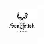 SoulFetish(ソウルフェティッシュ)