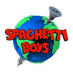 スパゲッティボーイズ(Spaghetti Boys)
