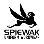 スピワック(SPIEWAK)