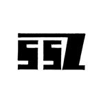 SSZ(エスエスズィー)