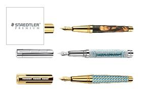 STAEDTLER Premium(ステッドラープレミアム)