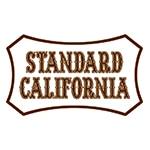 STANDARD CALIFORNIA (スタンダードカリフォルニア)