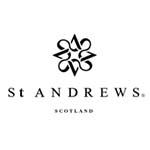 セントアンドリュース(St ANDREWS)