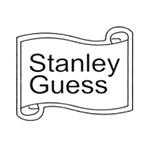 STANLEY GUESS(スタンリーゲス)