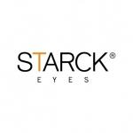 STARCK EYES(スタルクアイズ)