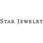 STAR JEWELRY(スタージュエリー)