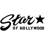 STAR OF HOLLYWOOD(スターオブハリウッド)