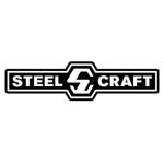 STEEL CRAFT(スティールクラフト)