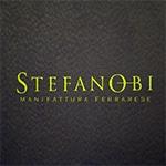 STEFANOBI(ステファノビ)