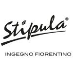Stipula(スティピュラ)