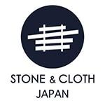 ストーン&クロス(STONE & CLOTH)