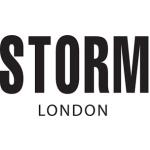 STORM LONDON(ストームロンドン)