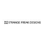 STRANGE FREAK DESIGNS(ストレンジフリークデザインス)