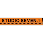 STUDIO SEVEN(スタジオセブン)