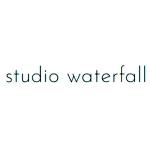 STUDIO WATERFALL(スタジオウォーターフォール)