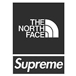 Supreme×THE NORTH FACE(シュプリーム×ノースフェイス)