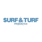 サーフアンドターフ(SURF&TURF)