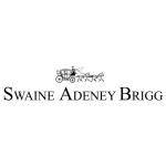 SWAINE ADENEY BRIGG(スウェインアドニーブリッグ)